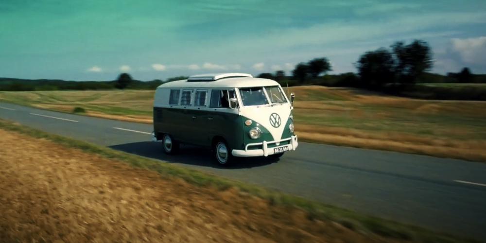 VW – Service